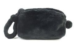 Saco fêmea da pele | Isolado Foto de Stock