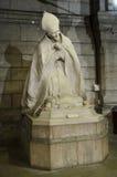 Sacré Coeur στοκ φωτογραφία με δικαίωμα ελεύθερης χρήσης
