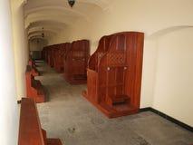 Sacrament Of Reconciliation Stock Images