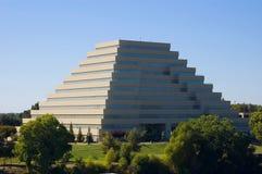 Sacramento ocidental Fotografia de Stock