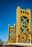 Sacramento Stock Images
