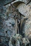 Sacrana di San Michele fotografering för bildbyråer