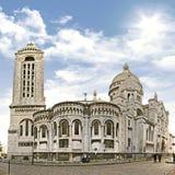 Sacre Cour, Paris Stock Photography