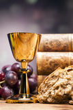 Sacred Objects Royalty Free Stock Image