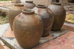 Sacuda, las épocas antiguas, vieja colección rara allí son abundancia en la canción Foto de archivo libre de regalías