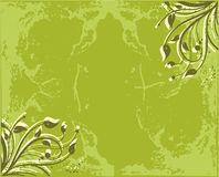 Sad Background. Work with vectors,illustration Stock Photo