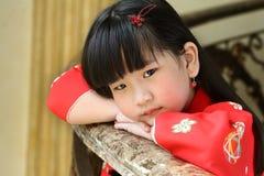 Sad Face Royalty Free Stock Photo