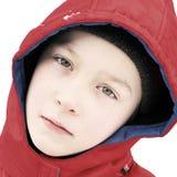 Sad Kid Stock Photos