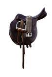 Saddle Stock Photos