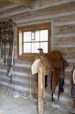 Saddle Stock Images