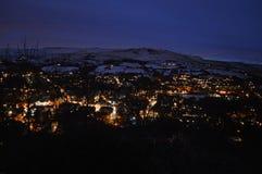 Saddleworth Стоковые Фото