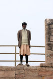 Sadhu Stockfotografie