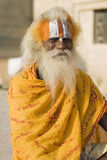 Sadhu 5 Stock Photos