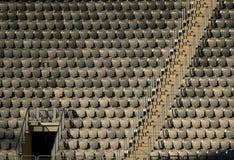 sadza stadium Obraz Royalty Free