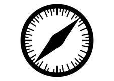 Safari Apple Icon Logo vector illustration