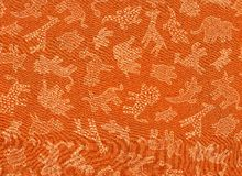 Safari pattern. Stock Photography