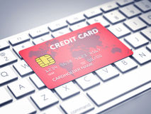 What are some safe online banks?