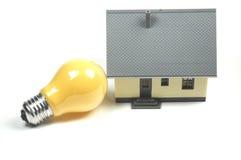 Safe Energy Stock Photos