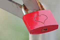 Safe Love Stock Images
