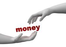 Safe money Stock Photos