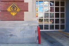 Safe Place Stock Photo