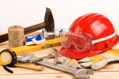 Safety Stock Images