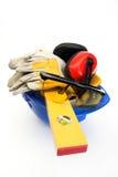 Safety Stock Photos