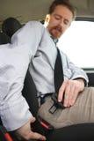 Safety belt stock photos