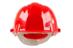 Safety cap Stock Photos