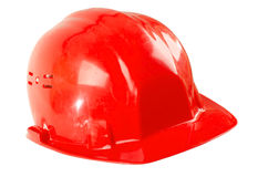 Safety cap Stock Photography