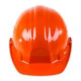 Safety cap Stock Photo