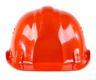 Safety cap Royalty Free Stock Images