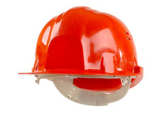Safety cap Royalty Free Stock Photos