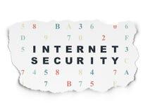 internet security essay