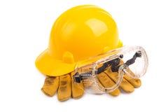 Safety equipment Stock Photos