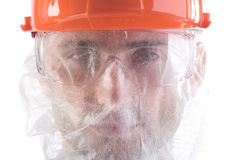 Free Safety First Stock Photos - 3654233