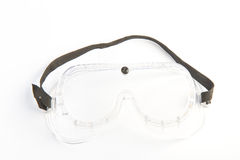 Safety glass Stock Images