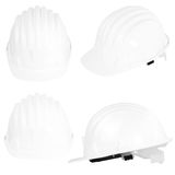 Safety helmet Stock Image