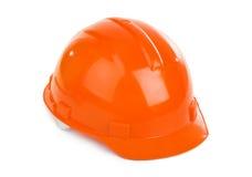 Safety helmet Royalty Free Stock Photos
