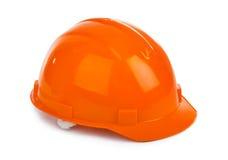 Safety helmet Stock Photography