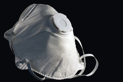Safety mask Royalty Free Stock Photo