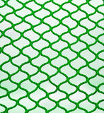 Safety net Stock Images