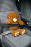 Safety Seat Stock Photos