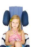 Safety seat Stock Photos