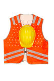 Safetygear Stock Image