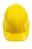 Safetygear Image stock
