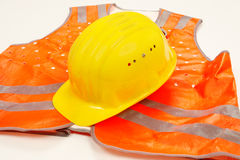 Safetygear Stock Photos