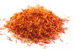 Safflower stock photos