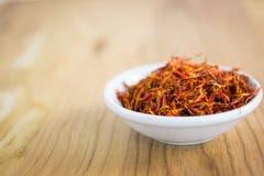 Saffron Stock Photos