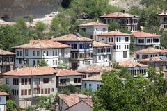 Safranbolu Stock Images